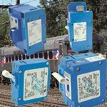 成都市美蓝电子仪器有限公司